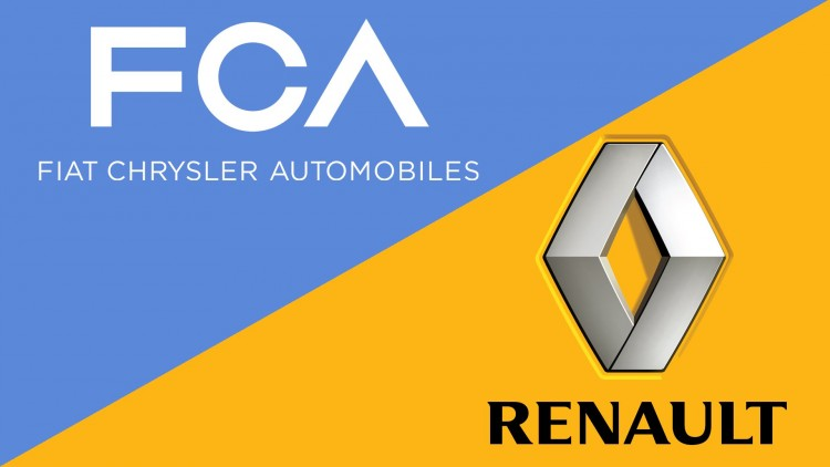 Fiat-Chrysler-FCA-Renault-Merger