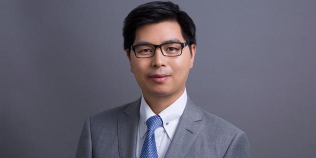 未来营销升级的方式一定是以智能数据位核心的-CNMOAD 中文移动营销资讯 1