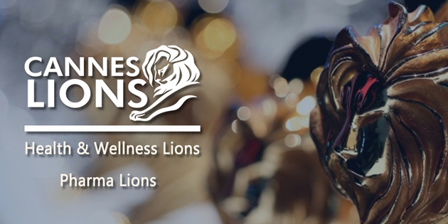 Health & Wellness Lions-cover-0619