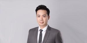 Henry Wang-toutu