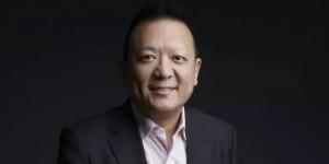 Jesse Lin - toutu