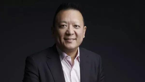 Jesse Lin