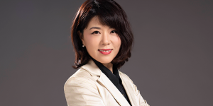 Sara-Qian-GROUPM