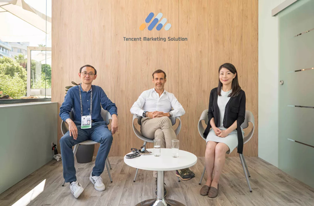 Tencent-Cannes-0624