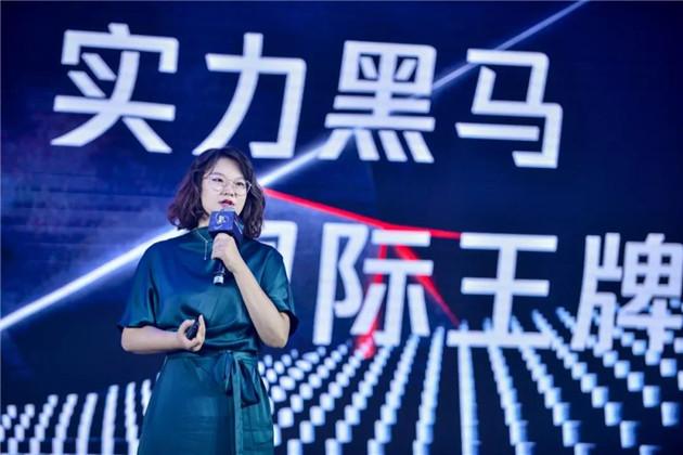 Tencent7