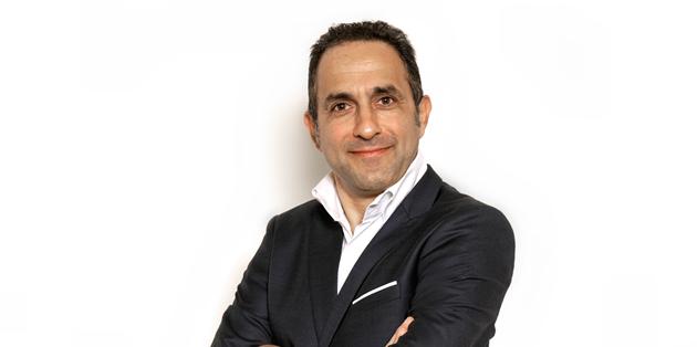 Walid Hadid