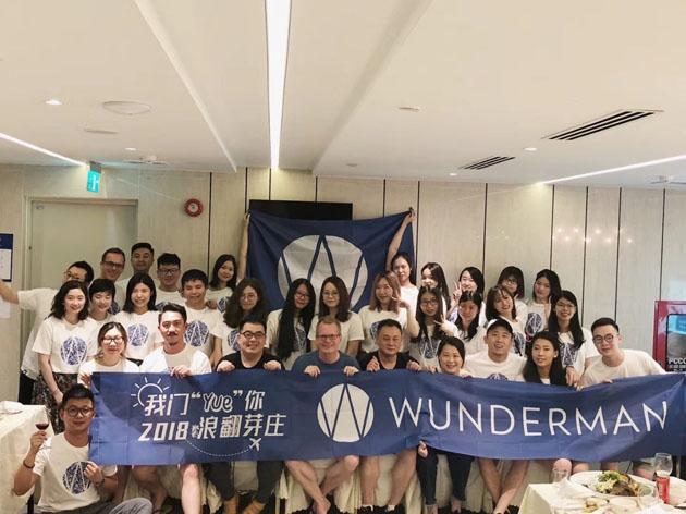 Wunderman-0625