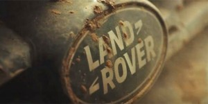 landrover-cover-0604