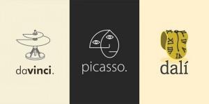 logo-cover-0613