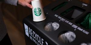 sb-recyceld-cups