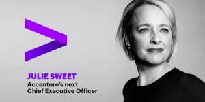 Accenture-cover-0712