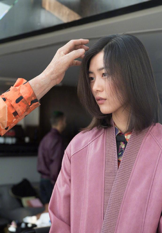 COACH-Liu Wen-2019-1
