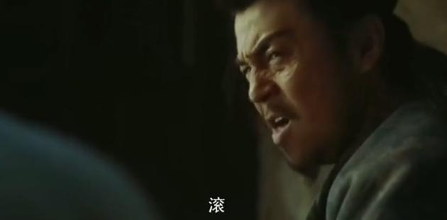 长安十二时辰-垃圾分类_副本
