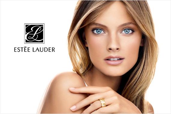 Estee-lauder-Black-Friday-Deals-Sales-Ads