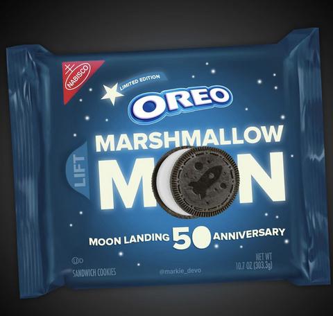 Marshmallow Moon Oreos2