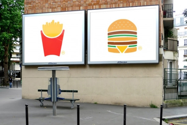 McDonalds-new-campaign-without-logo2014-3