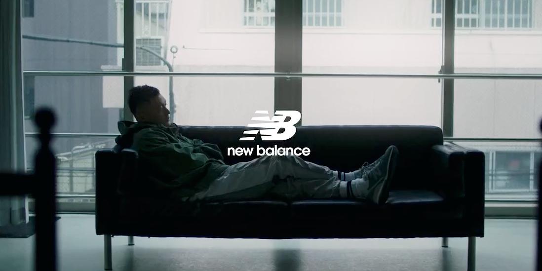 New Balance-余文乐-1