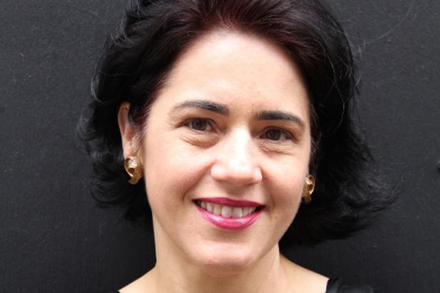 Silvia_Lagnado