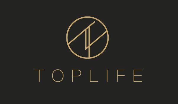 TOPLIFE