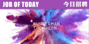 WundermanThompson-HR-Logo2019