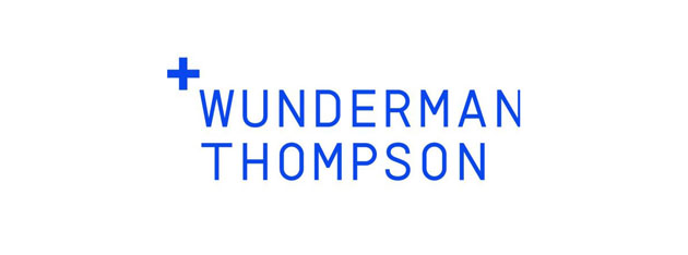 WundermanThompson-logo-630