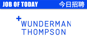 WundermanThompson-today--Logo2019