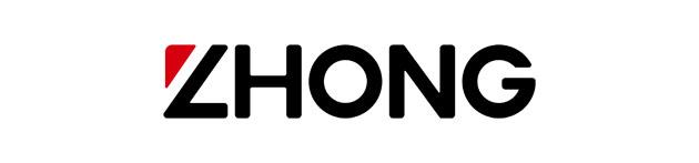 ZhongTong-630-logo