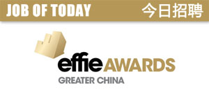 effieAwards-today-logo