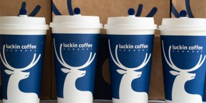 luckin coffee-cover-0723
