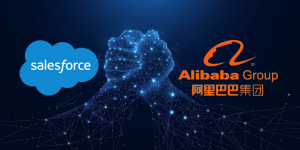 salesforce-alibaba