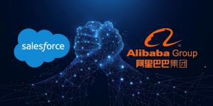 salesforce-alibaba