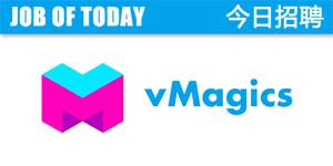 vMagics-HR-Logo2019