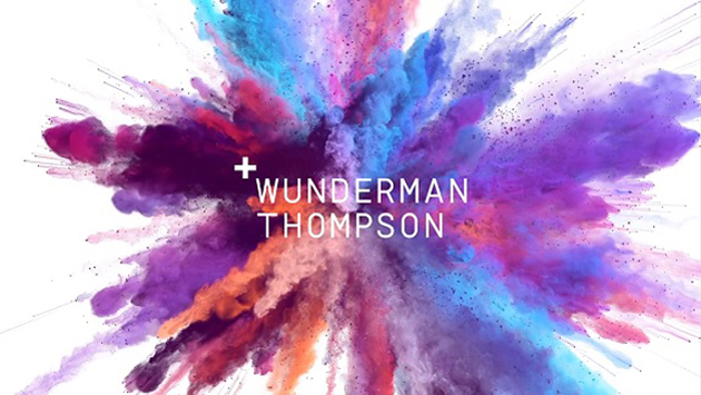 wundermanthompson-630logo
