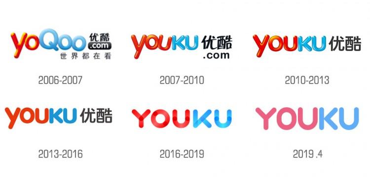 youkulogo2006