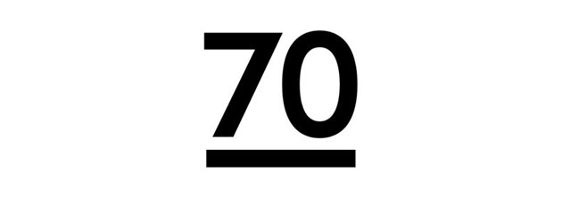 70-630logo-2019