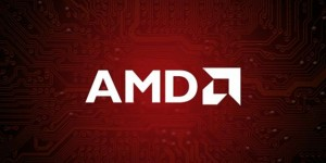AMD-cover-0808