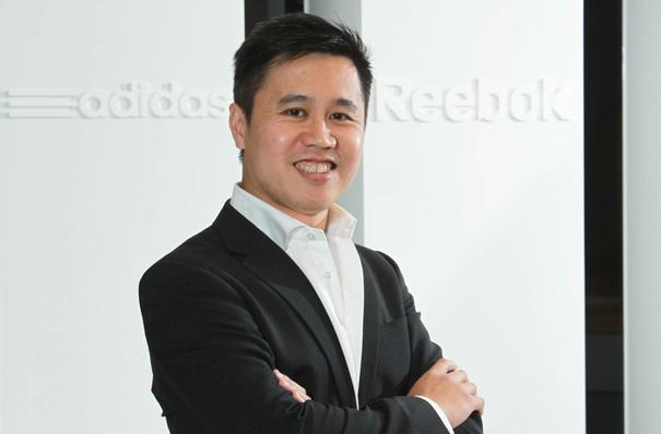 Adrian Siu