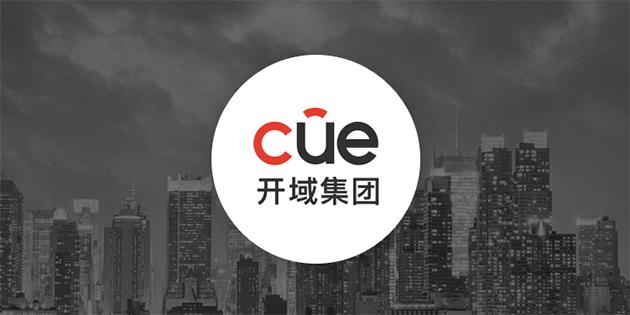 CUE-COVER