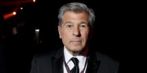 Edward Razek