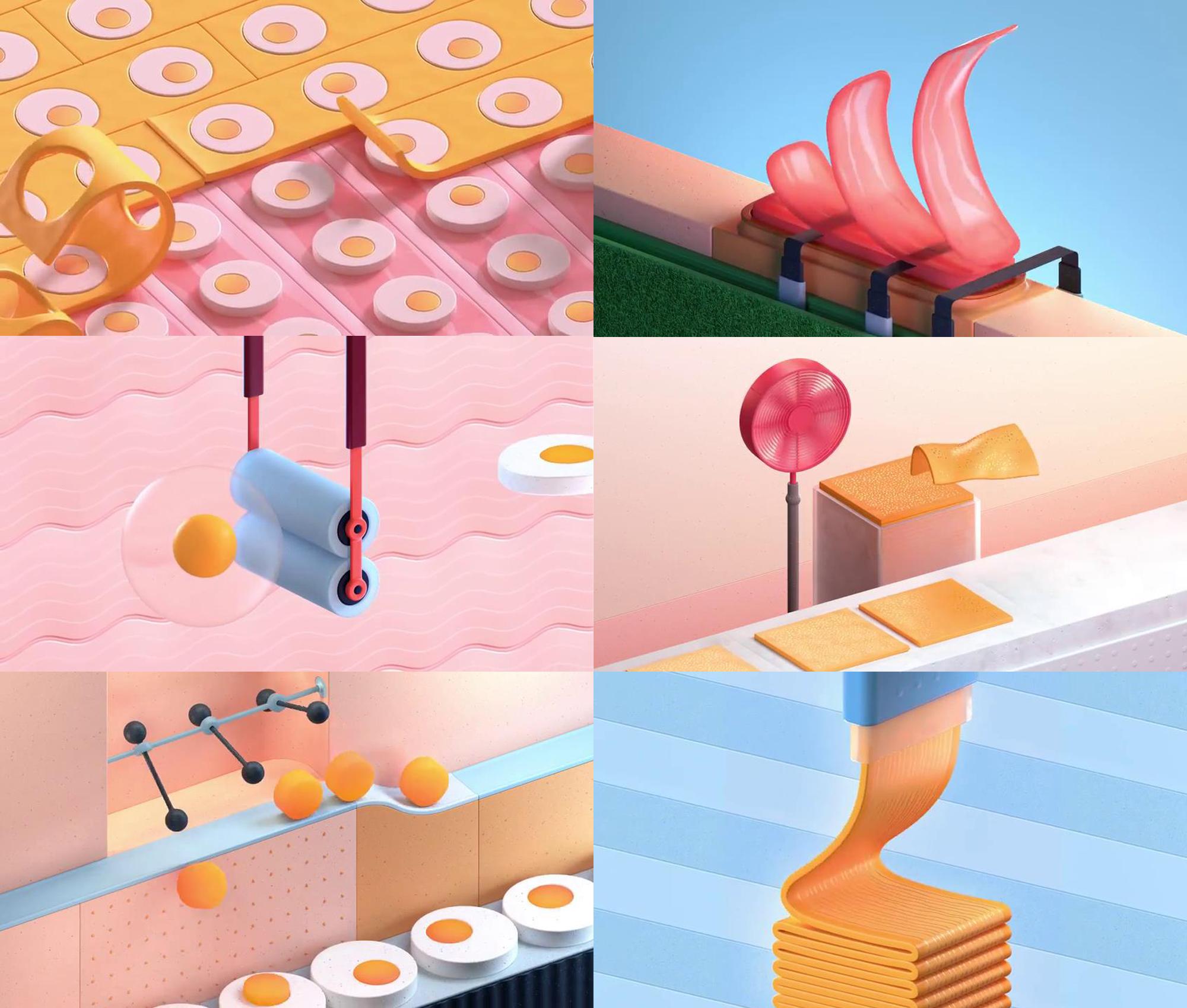 Egg McMuffin-Matthieu Braccini-1
