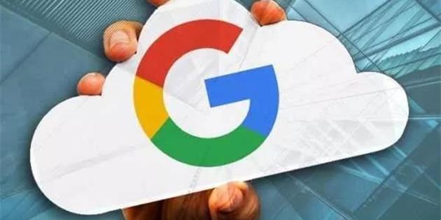 Google cloud-cover-0809