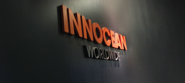 Innocean Worldwide1