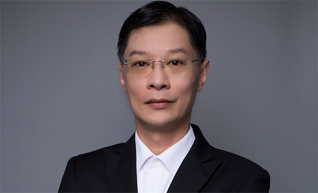 Jeremy-Cheung-RTG