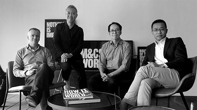 M&CSAATCHI-AEIOU-CHINA-TEAM