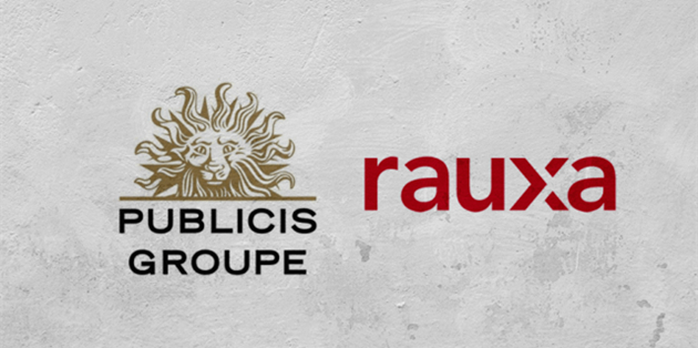 PUBLICIS GROUPE-RAUXA-cover-0821