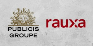 PUBLICIS GROUPE-RAUXA-cover-0821_副本