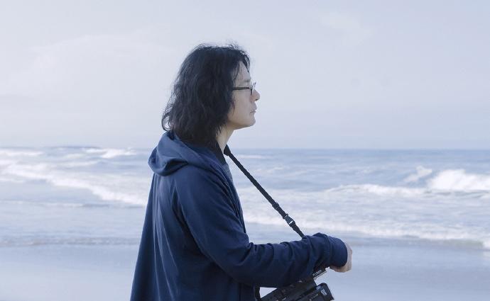 Perfect Diary -Daydream-Shunji Iwai
