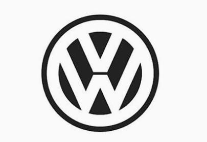 VW-1945