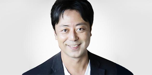 Yuichi-Toyoda-1