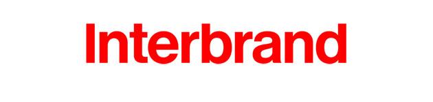 interbrand-630-logo